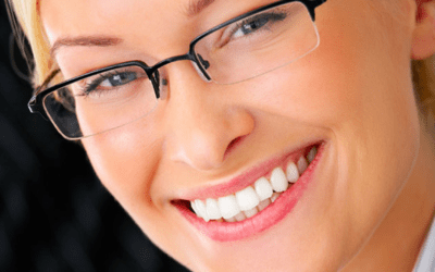 What Veneers Can Do For Your Smile