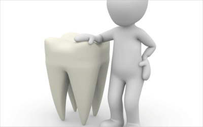 Getting to The Root of the Problem: What is Root Canal Therapy?