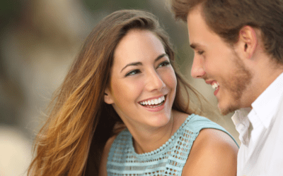 The A – Z of Veneer Care: Keeping Your Veneers White for Life